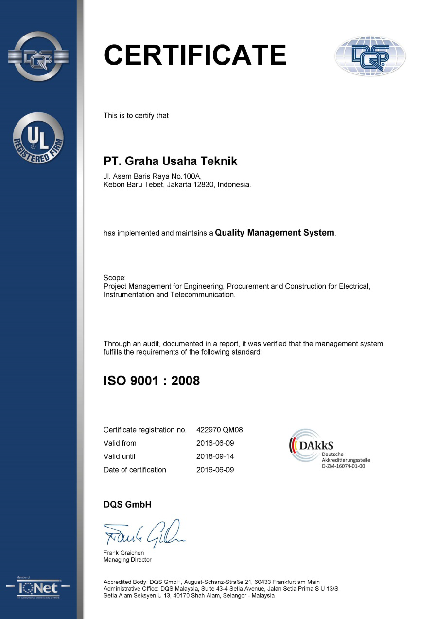certification1.png