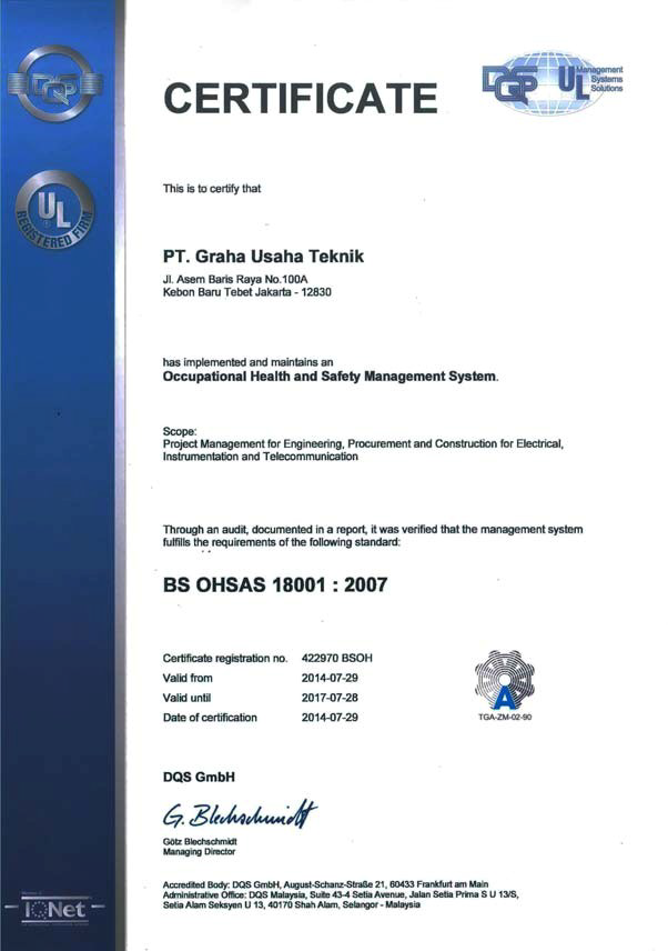 certification2.png